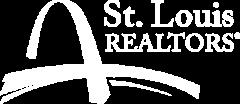 Showing Etiquette and Professionalism - St. Louis REALTORS®